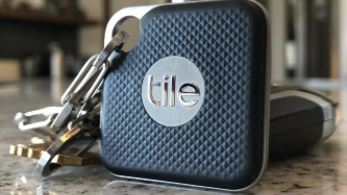 Tile Mate With Replaceable